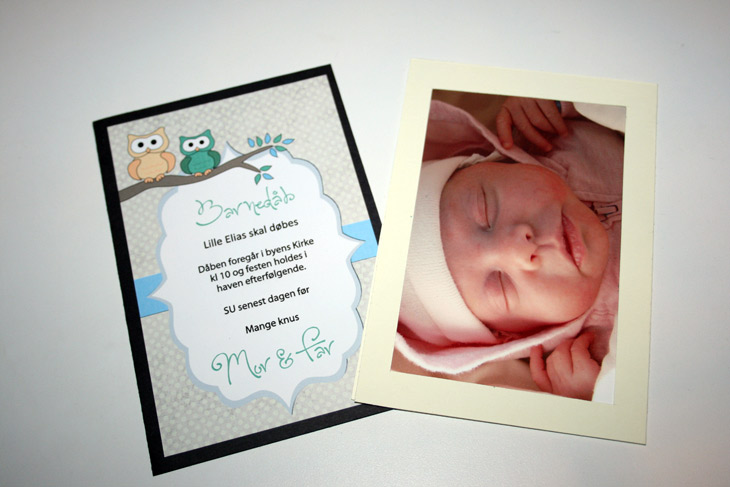 Diy Invitation for adorable invitation sample
