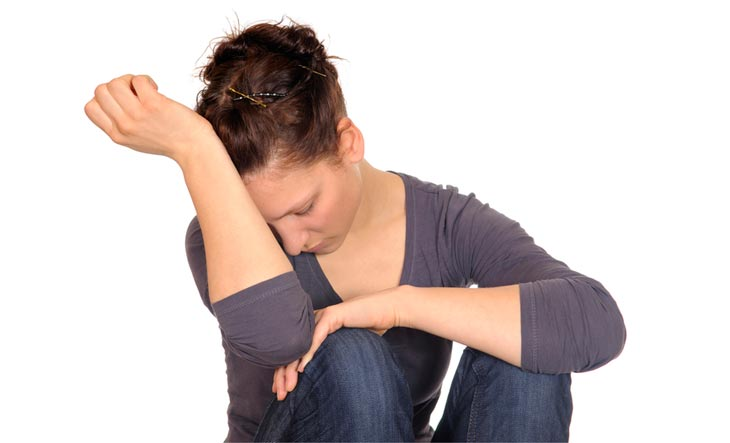 store hængende bryster graviditet ømme bryster