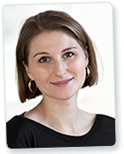 Laura Kjær Jacobsen