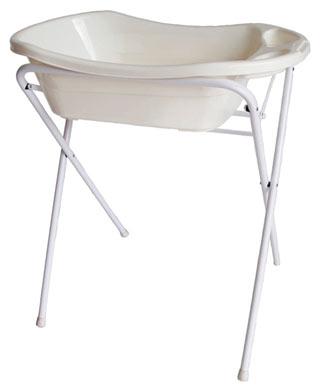 badekar baby Badekar til baby – få guide til de forskellige kar her badekar baby