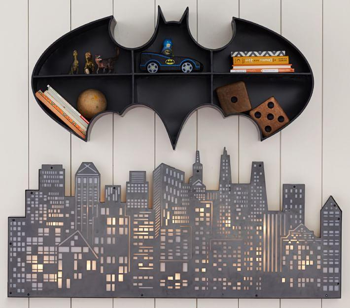 batman-shelf-o.jpg