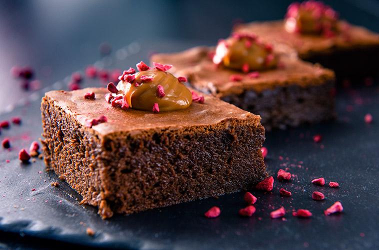 gaudium-catering-bryllup-chokoladekage.jpg