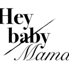 HeyMama_Talkshow