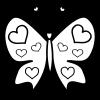 Frk.Butterfly