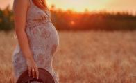 5 gode råd under graviditet