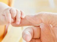 7 sparetips til babybudgettet