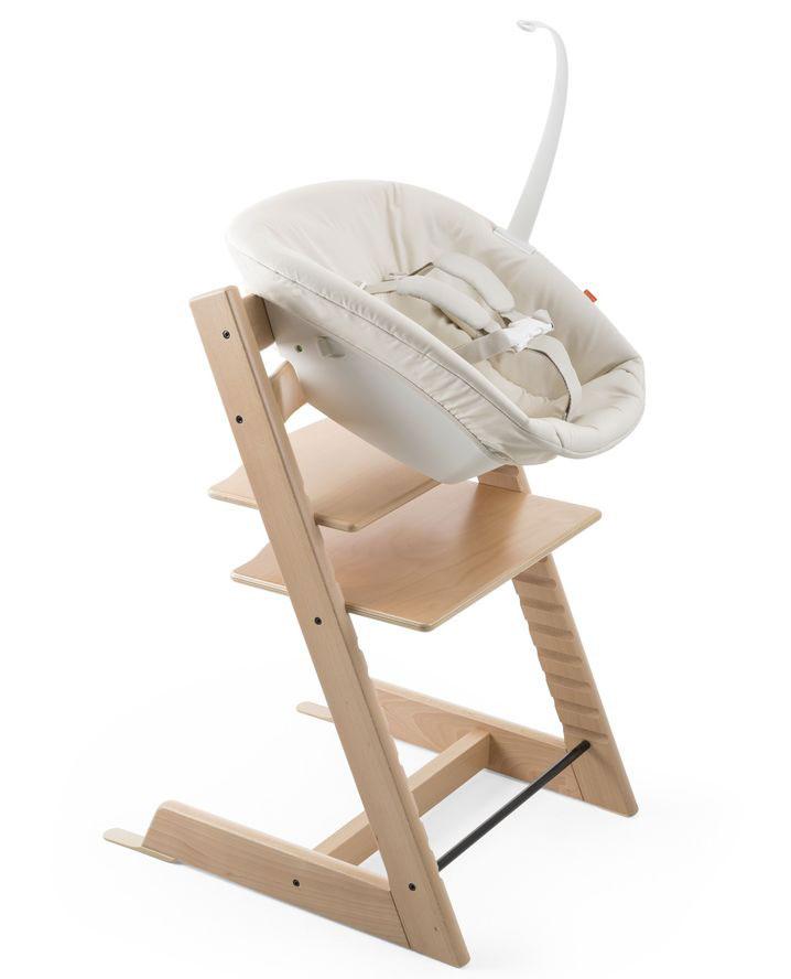 tripp trapp stol tilbeh r se alt tilbeh ret til stokke h jstolen. Black Bedroom Furniture Sets. Home Design Ideas