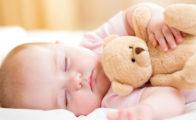 Gode råd til bedre nattesøvn
