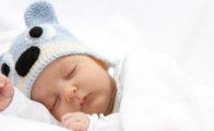 Fordele ved en babynest