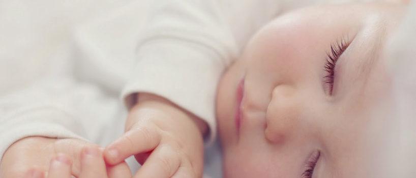 Værd at vide om babyalarmer