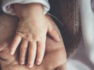 Forsikring til børnefamilien