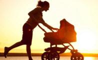 Gode råd ved barnevognskøb