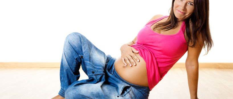 Få de bedste råd til gravide