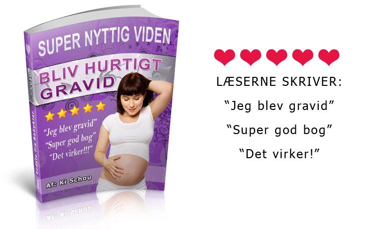 bliv-hurtigt-gravid-post
