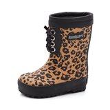 Bundgaard Leopard vinterstøvle