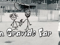 Den Gravide Far