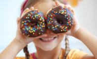 Børn og diabetes