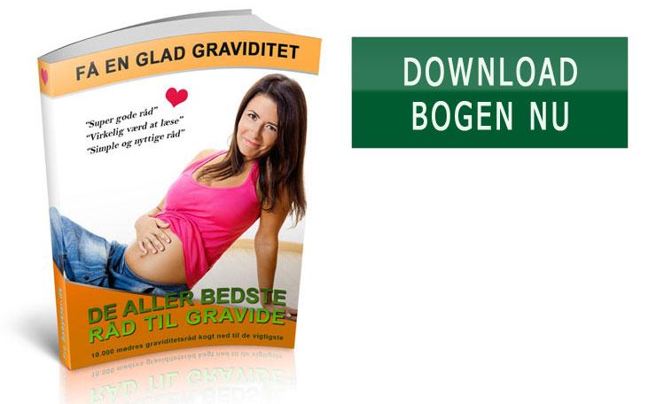 download-de-bedste-raad