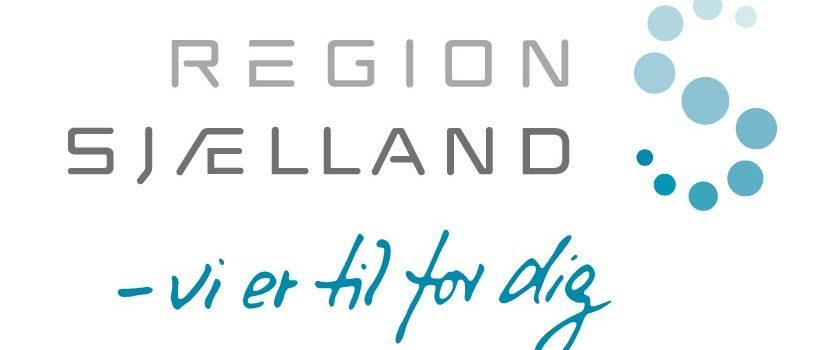 Fødesteder Region Sjælland
