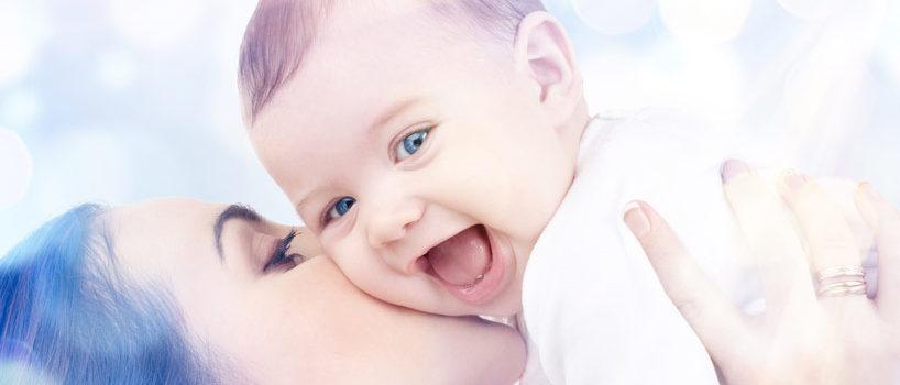Fødsel med sugekop