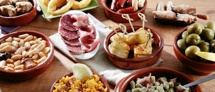Gode restauranter i Alcudia