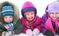 bd3fd794a805 Tøjstørrelser til børn – se komplet størrelsesguide