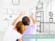 5 gode råd når du skal købe husforsikring
