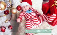 10 gode og billige julegaver med 20% rabat