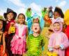 Kostumer til børn