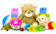Babydims.dk – søgemaskine til babyprodukter