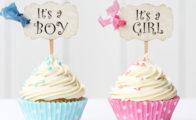 Partybutikken – alt til dåb og fest