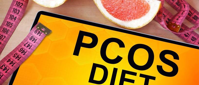 PCO PCOS polycystisk ovarie syndrome