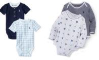 Ralph Lauren baby- og børnetøj