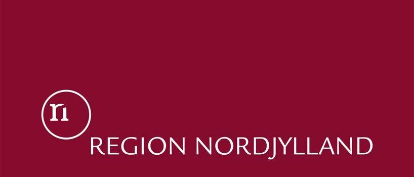Fødesteder region Nordjylland