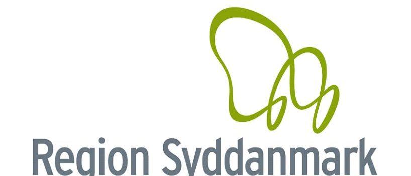 Fødesteder Region Syd Danmark