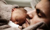 Tip til effektiv søvn
