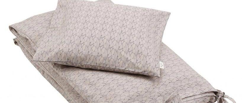 3 fordele ved at vælge økologisk sengetøj i bomuld