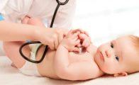 Sundhedsplejerske