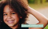 Gode råd til dig med børn med tandlægeskræk